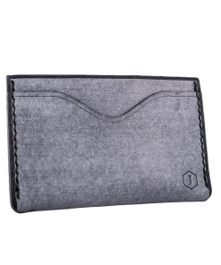 Charles Card Holder (Bridle black)