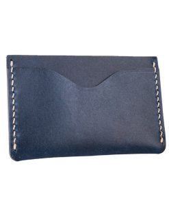 Charles Card Holder (navy)