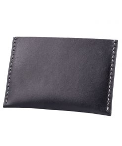 New 3 slot cardholder